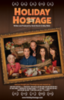 Holiday Hostage_Poster_Laurels_hi res.pn