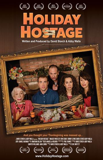 Holiday Hostage_Poster_Laurels_hi res.pn