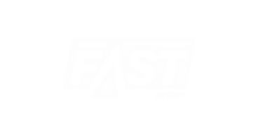 fast shop.png