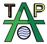 TAP Water Supply Projects