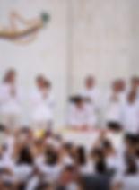 Ceremonia_de_la_Firma_de_la_Paz_entre_el