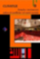 Portada Clivatge 8.jpg