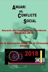 Portada Anuario Especial Mapuche.png