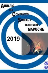 Portada Anuari Mapuche 2019.jpg