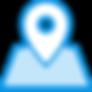 iconfinder_007_009_map_pin_locate_locati