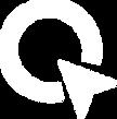 icon-white-cqplan.png