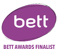 bett-awards.png