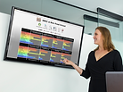 business-woman-with-lg-flat-screen-tv-mo