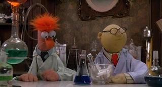 MuppetScience.jpg