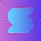 Logo blue_4x.png