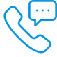 iconfinder_017_086_phone_mobile_sms_chat