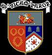 bell baxter logo.png