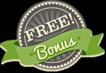 free-bonus-sign.png