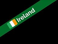 banner-scotland.png