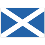 iconfinder_scotland_3791480.png