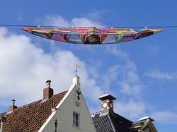 Nw. Ebbingestraat Groningen