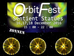 Expo Orbit Fest