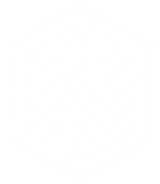 damnDevil Logo