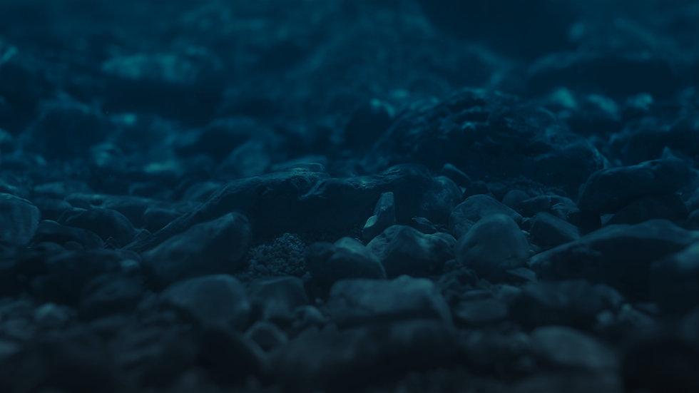 ocean_floor-Wide 16x9.jpg