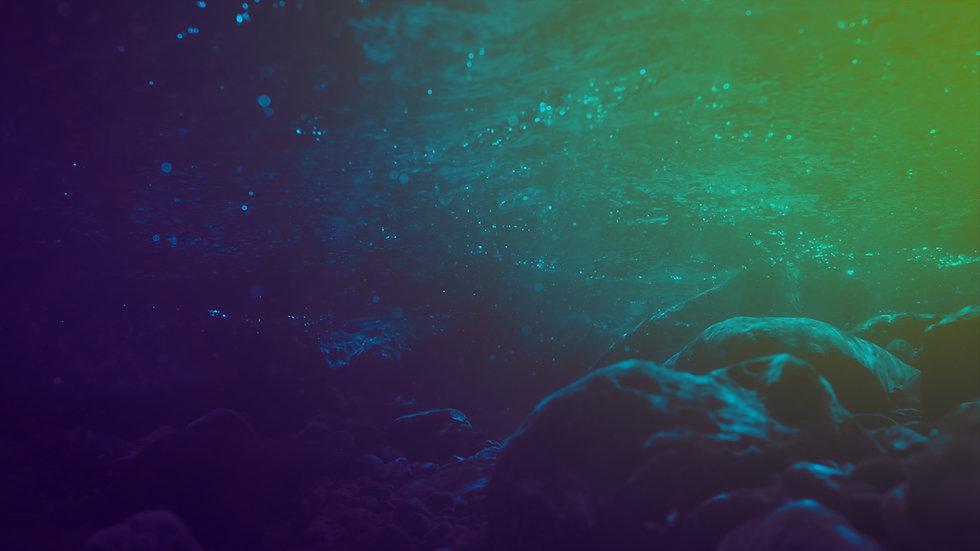 jewel_river-Wide 16x9.jpg