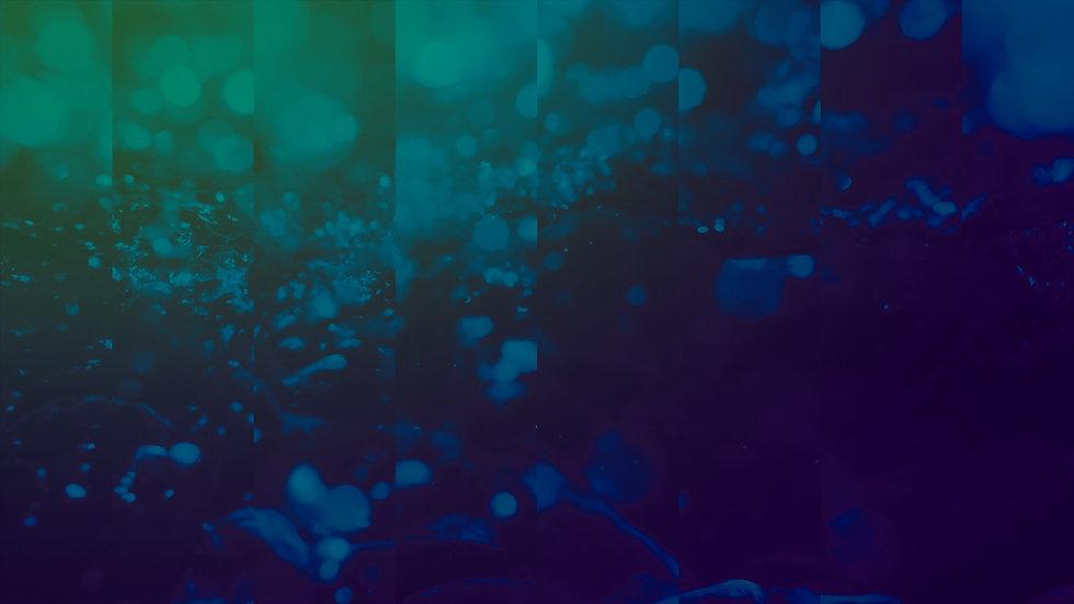 fractured_ocean-Wide%2016x9_edited.jpg