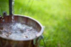 well-water-istock-photo.jpg