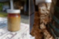 Kveik-jar-and-fermentation-Photos-by-Lar