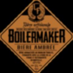 BOILERMAKERLogo.png