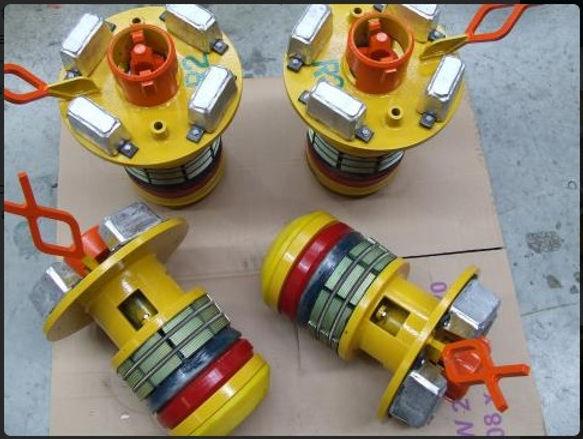 ROV plug.jpg