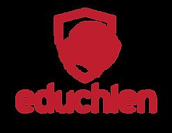 Logo educhien