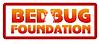 BedBugFundation.png