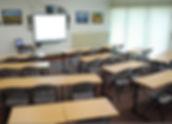 salle_formation_5.jpg