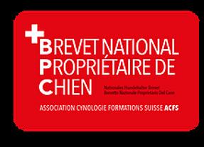 Brevet-National-Propri-Chien.png