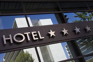 hotel_facade_2.jpg