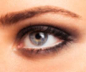 eyetreatment.jpg