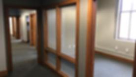 suite 206 office 3 entry.JPG