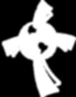 CruzCJI-MinimalistBlanco.png