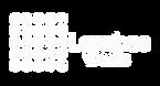 Lembas_Logo_white.png