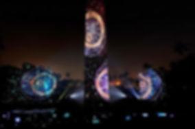 Luminocity - Production Manager - New De