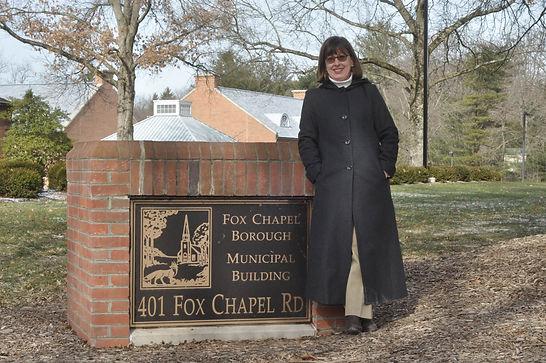 FOX-Chapel.jpg