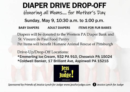 Diaper Drive ad.jpg