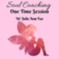 Soul Coaching 1x.png