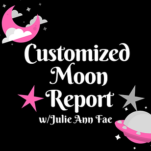 customized moon report.png