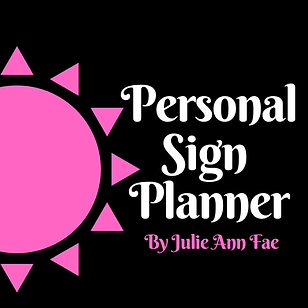 Personal Sign Planner (1).png