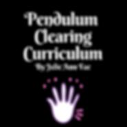Pendulum Clearing Script (3).png