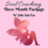Soul Coaching Three Month Package.png