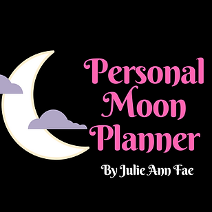 Personal Moon Planner (1).png