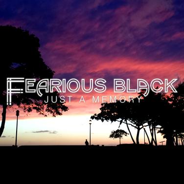 ODESZA feat. Regina Spektor - Just A Memory (Fearious Black Remix)