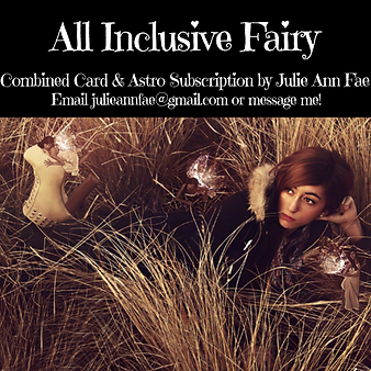 All Inclusive Fairy 2.png