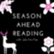 Season Ahead Reading (1).png